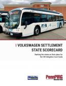 VW State Settlement Scorecard Cover